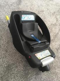 Maxi-Cosi Easy fix car seat base