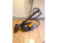 Lovely Powerful Dyson DC28C Multi Floor UK - Recently Serviced - Amazing Value