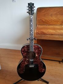 Gibson epiphone 1987 Don Everly SQ180