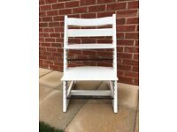 Stokke High Chair