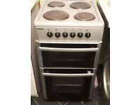 Oven cooker 4sale