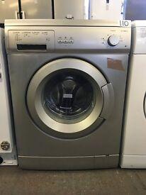 Essentials C510WMS14 Washing Machine