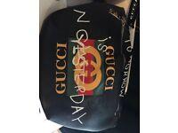 NEW GUCCCI Bum/waist/shoulder BAG