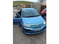 Citroen c3 full mot !!