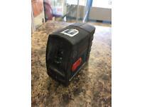 Bosch professional GLL 2 15 laser level