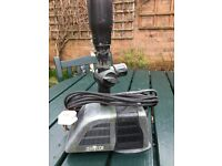For Sale two Garden Pond Submersible Pumps