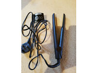 GHD Hair Straighteners/Almost New/Used Once/1 Month Old