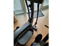 Reebok cross trainer 460