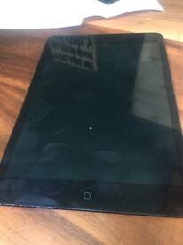 iPad mini 16 GIG