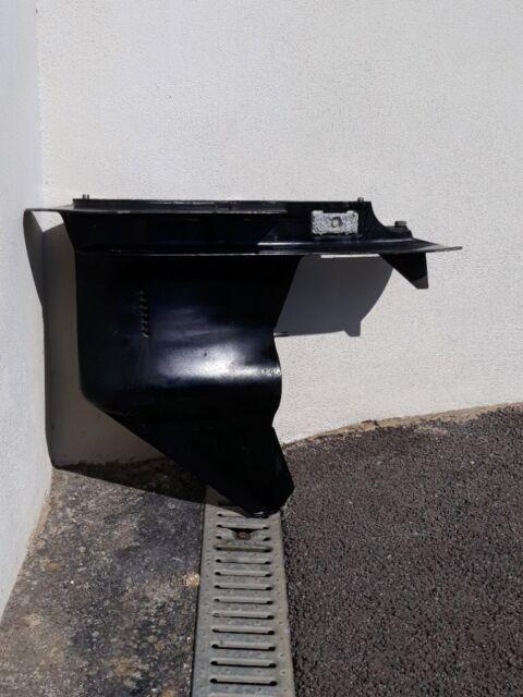 Mercury/Mariner 75HP 90HP 115HP 4-Stroke Outboard Gearbox Lower Unit | in  Rottingdean, East Sussex | Gumtree