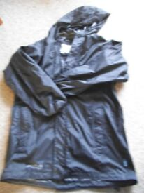 Regatta Waterproof & Breathable Jacket