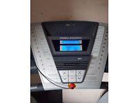 Proform 790 ZLT Treadmill