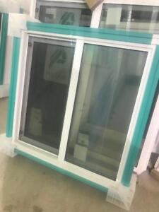 Truckload sale brand new Windows and Doors