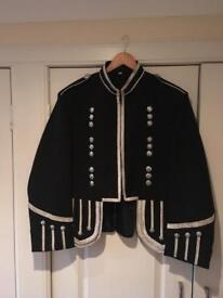 Pipers Jacket