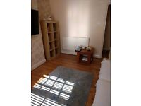 1 Bed GF Flat in Fulham SW6 to exchange for Barnes SW13 (only)