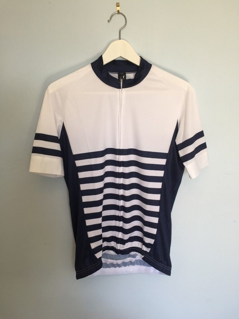 Aero Cycling Jersey Brand New - Men s Large  a8e2d2c96