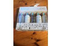 Baylis & Harding large gift set
