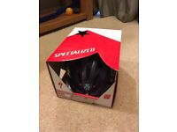 Specialized Small Fry Child Helmet – as new in the box