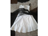 New Jane Norman dress with tag for sale