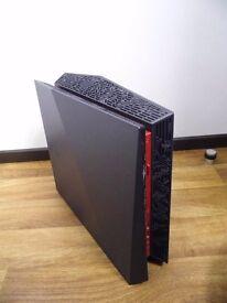 ASUS G20 ROG Gaming Computer PC - VERY RARE (2TB, 12GB RAM, R9 370, AMD FX 770K)