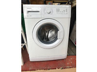 Blomberg 5kg 1000rpm washing machine for sale