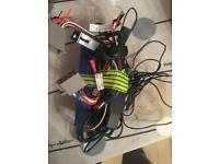 Parrot hands free ck3000evo