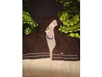 Lacoste Tracksuit top / jacket