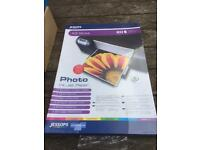 A3 Photo Paper - rare and expensive
