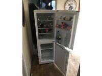 Fridge freezer - must go today!!!