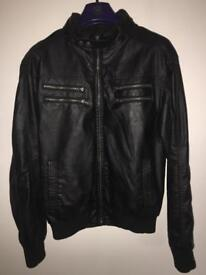 MENS NEXT JACKET SIZE MEDIUM