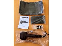 Babyliss Curl Secret - Immaculate Condition