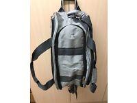 Men's Back Pack Bag