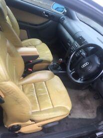 Ford ka for sale*fantastic car**