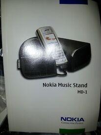 speakers for Nokia phones job lot