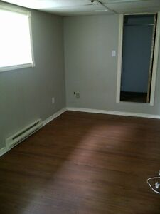 ***STARTING OUT? THIS IS FOR YOU! 538 MCKIEL ST - BACHELOR***