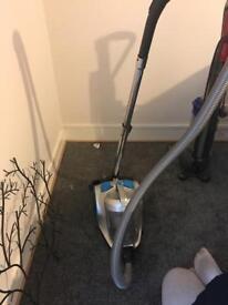Vax Power5 Pet Hoover
