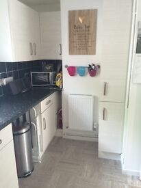 ****Beautiful flat for house exchange****