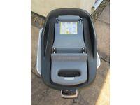 Maxi Cosi FamilyFix Isofix base for use with pebble or pearl maxi cosi car seats
