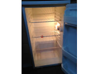 Whirlpool Slimline Fridge, great condition.