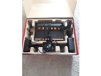 Atari Flash back 3 console