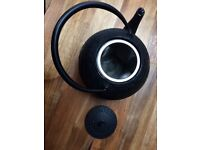 Japanese Cast iron Teapot - excellent state!