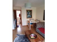 Large 2 bedroom House with parking&Garden in Catford,Unfurnished or furnished Flexible,Available now