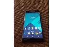 Blackberry Priv Brand New Unlocked Android 6.1 Cash on Collection £300