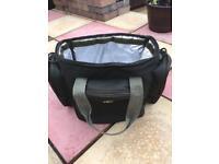 JRC cooler bag