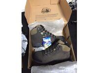 Berghaus Fellmaster GTX Boots UK size 10