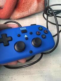 PS4 retro controller