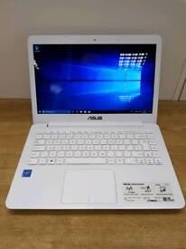 Asus L402s Laptop
