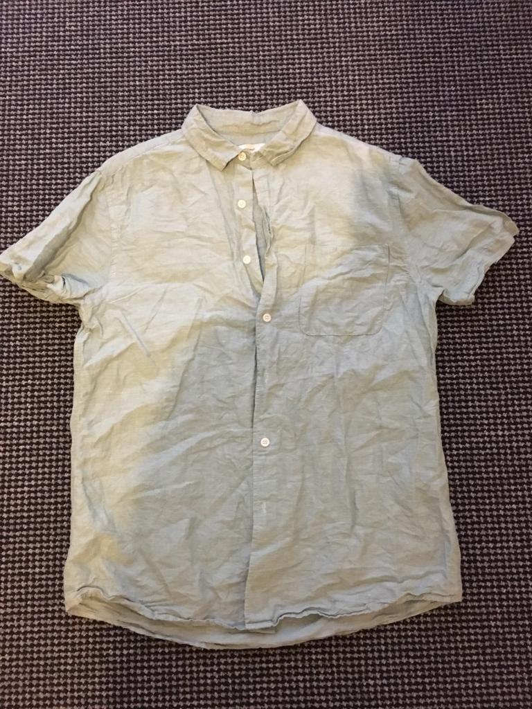 Men's shirt (M)