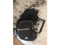 Adidas sports bag XL