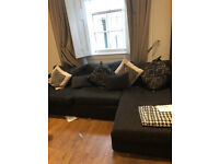 Sofa Bed for Sale only £80.00